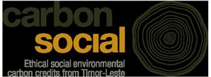 Carbon Social