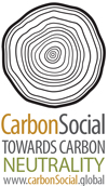 CarbonSocial Towards Carbon Neutrality